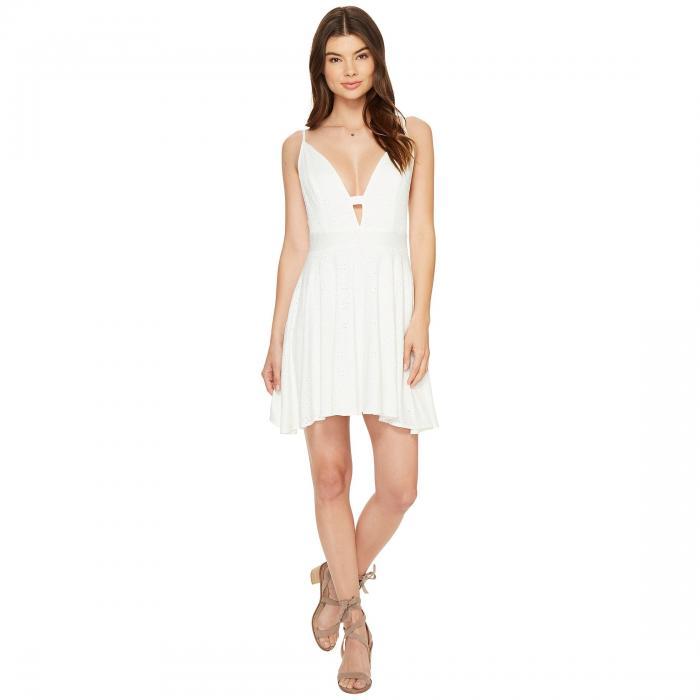 【海外限定】ドレス ワンピース レディースファッション 【 SLAY DRESS 】