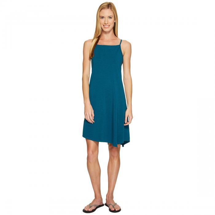 【海外限定 ASTIR】ドレス】 ワンピース レディースファッション【 ASTIR STRAPPY DRESS STRAPPY】, PackinPack:b706e087 --- sunward.msk.ru