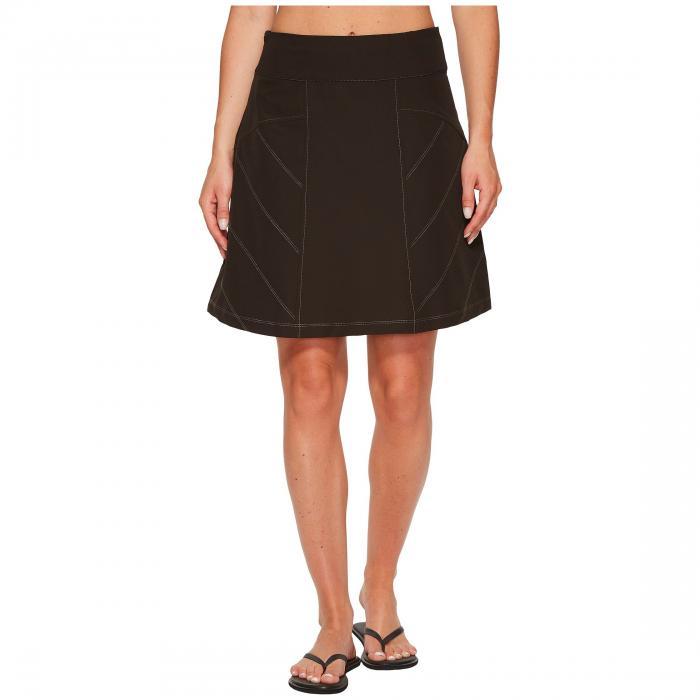 【海外限定】レディースファッション スカート 【 VITA SKIRT 】