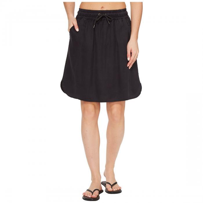 【海外限定】スカート レディースファッション 【 SUNRIVER 】