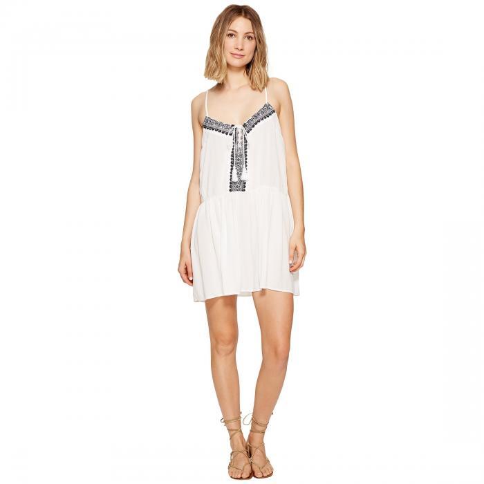 【海外限定】ドレス レディースファッション ワンピース 【 ENLIGHTENED DRESS 】
