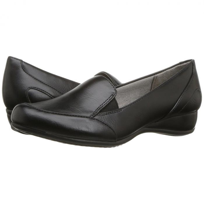 【海外限定】レディース靴 靴 【 DISCO 】【送料無料】