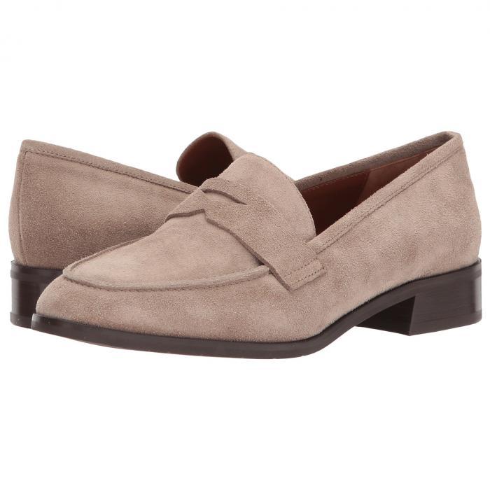 【海外限定】レディース靴 靴 【 SHARON 】【送料無料】