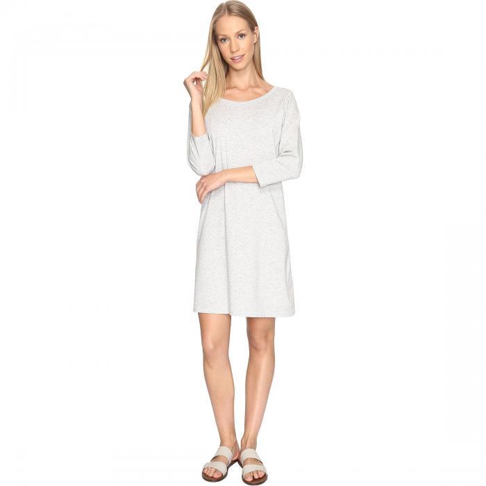 【海外限定】ドレス レディースファッション ワンピース 【 LOLLIPOP DRESS 】【送料無料】