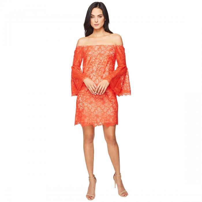 【海外限定】ドレス レディースファッション ワンピース 【 AKAMAI DRESS 】【送料無料】