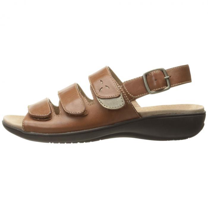 【海外限定】レディース靴 サンダル 【 KENDRA 】