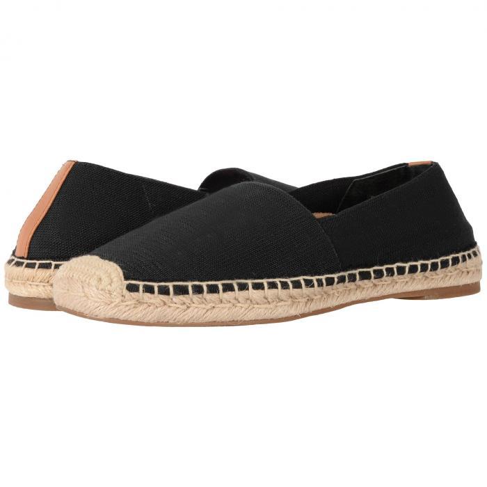 【海外限定】靴 カジュアルシューズ 【 VALERI 】【送料無料】