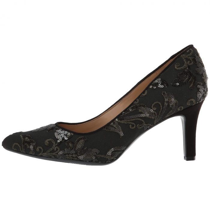【海外限定】靴 レディース靴 【 NATALIE 】