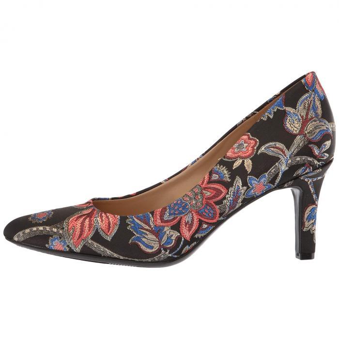 【海外限定】靴 【 NATALIE 】
