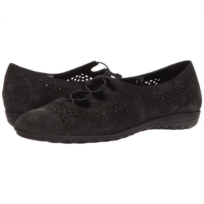 【海外限定】レディース靴 靴 【 BELAY 】【送料無料】