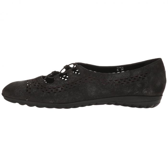 【海外限定】レディース靴 靴 【 BELAY 】