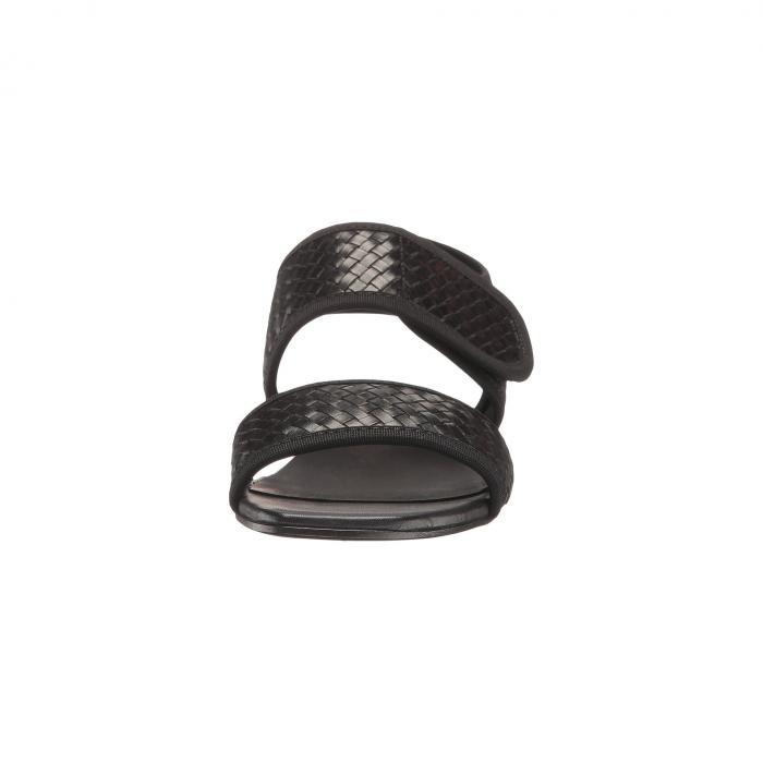 【海外限定】レディース靴 【 GALT 】