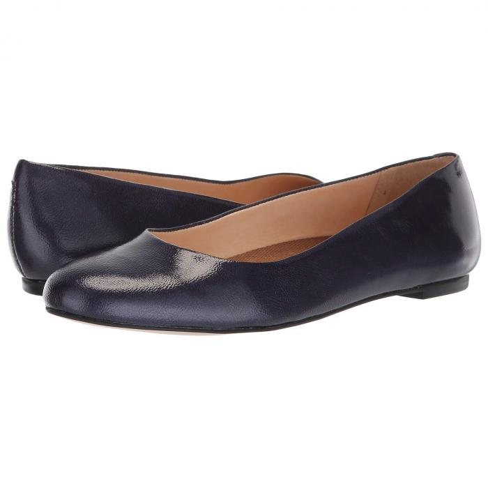【海外限定】靴 レディース靴 【 BRONWYN 】【送料無料】