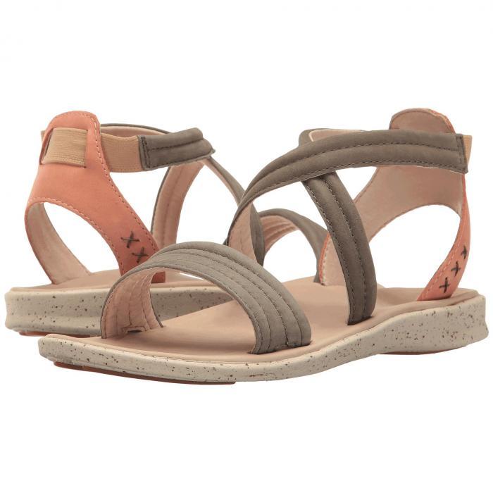 【海外限定】レディース靴 靴 【 VERDE 】【送料無料】