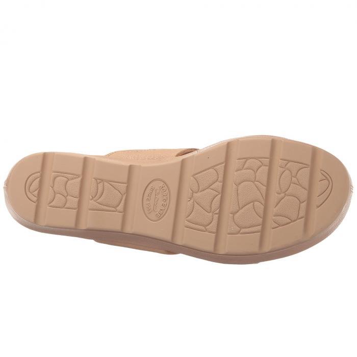 【海外限定】靴 【 KANE 】