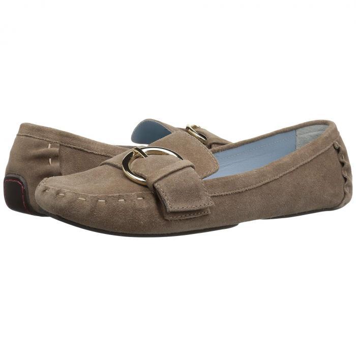 【海外限定】カジュアルシューズ 靴 【 TEDDY 】【送料無料】