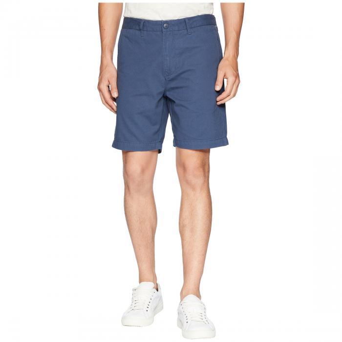 Akomplice Men Chop Jogger Pants blue gray