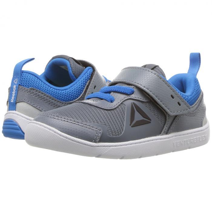 【海外限定】5.0 靴 スニーカー 【 VENTUREFLEX STRIDE TODDLER 】【送料無料】