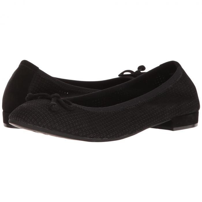 【海外限定】レディース靴 カジュアルシューズ 【 ALBANY 】【送料無料】