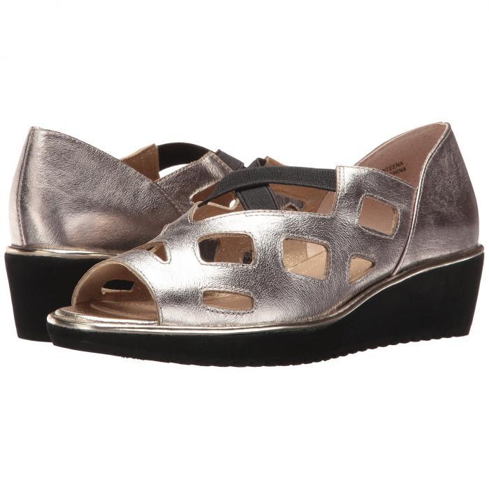 【海外限定】レディース靴 【 VALENTEENA 】