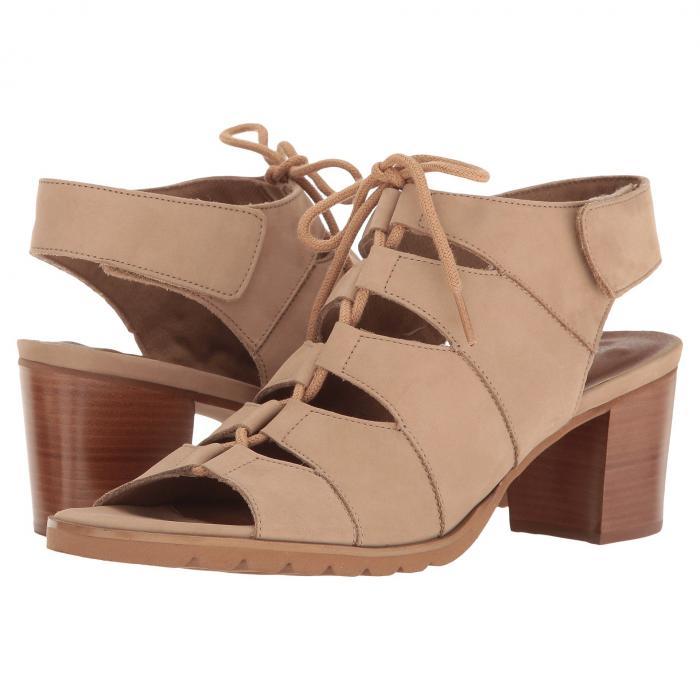 【海外限定】靴 【 NOLA 】