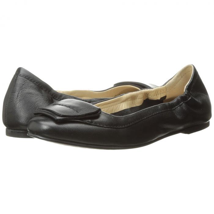 【海外限定】ヘザー レディース靴 カジュアルシューズ 【 HEATHER LIVI 】【送料無料】