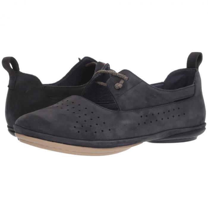 【海外限定】レディース靴 靴 【 RIGHT NINA K200441 】【送料無料】