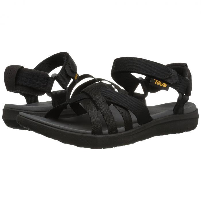【海外限定】靴 レディース靴 【 SANBORN SANDAL 】【送料無料】