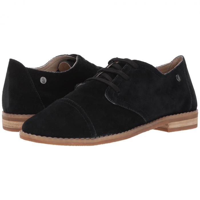 【海外限定】靴 レディース靴 【 AIDEN CLEVER 】【送料無料】
