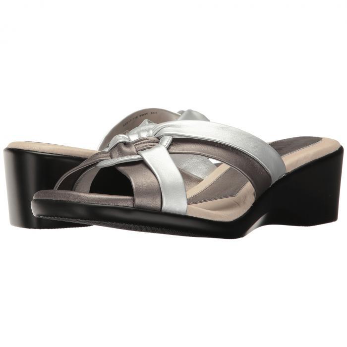 【海外限定】サンダル レディース靴 【 VERONA 】【送料無料】