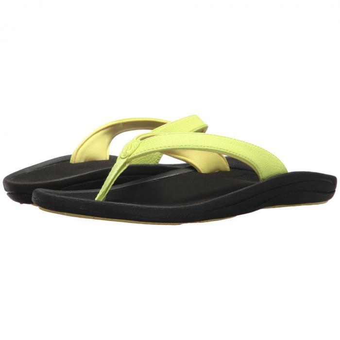 【海外限定】レディース靴 ミュール 【 KULAPA KAI W 】