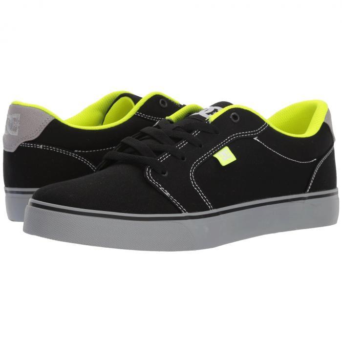 【海外限定】アンヴィル アンビル 靴 メンズ靴 【 ANVIL TX 】