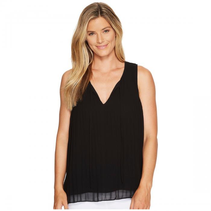 SANCTUARY Tシャツ 黒 ブラック 【 BLACK SANCTUARY BROADWAY TEE 】 レディースファッション トップス Tシャツ カットソー