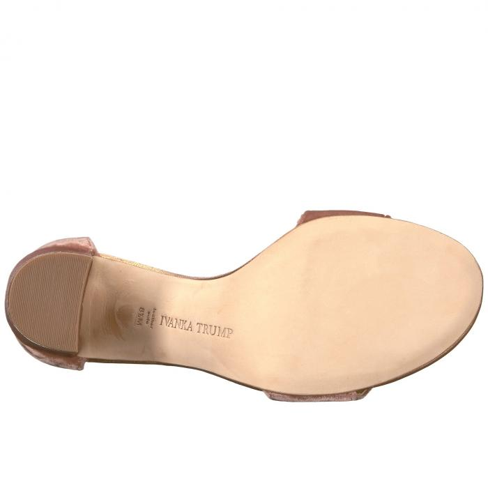【海外限定】靴 サンダル 【 KLOVER 3 】