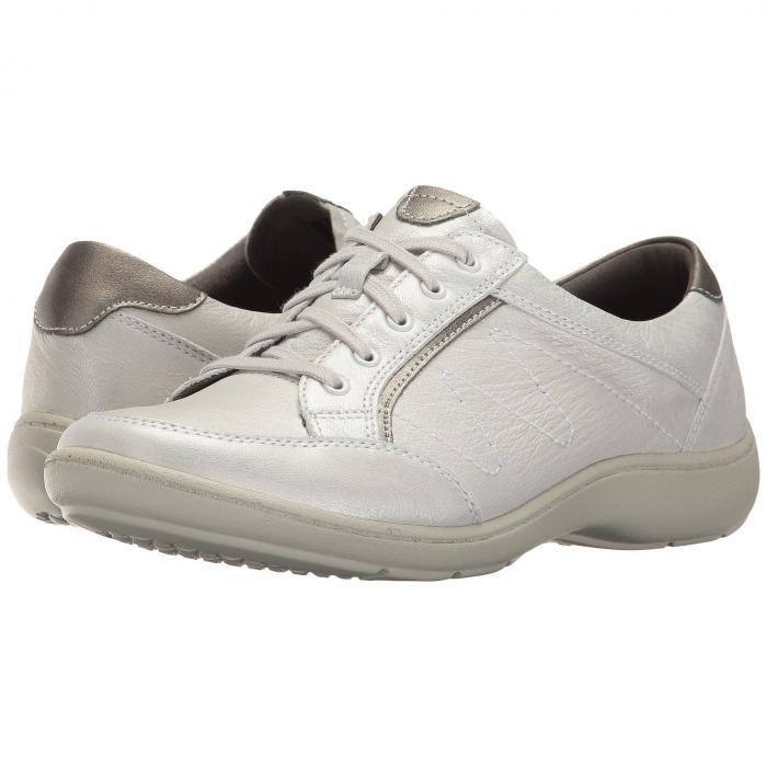 【海外限定】オックスフォード レディース靴 靴 【 BROMLY OXFORD 】【送料無料】