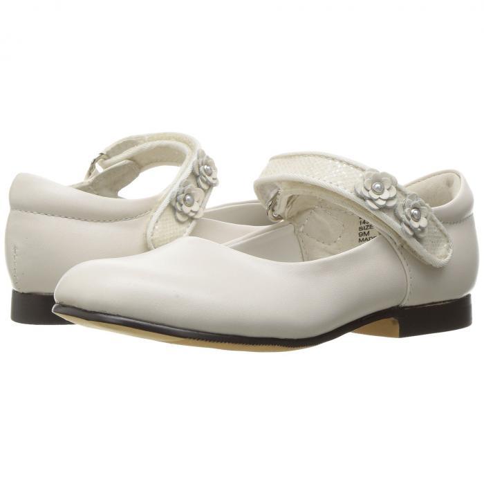 【海外限定】靴 【 BALLETO DELIGHT TODDLER LITTLE KID 】【送料無料】