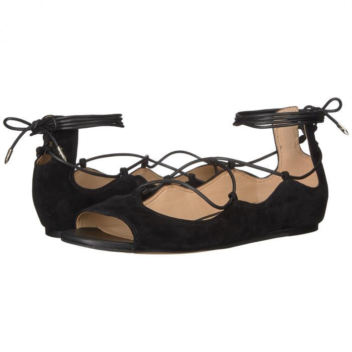 【海外限定】靴 レディース靴 【 BARBARA 】【送料無料】