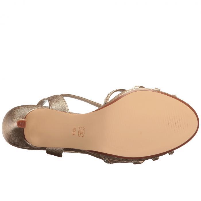 【海外限定】レディース靴 靴 【 GALAXY 】