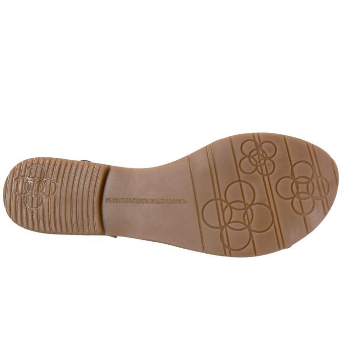 【海外限定】靴 【 PAULA SANDAL 】