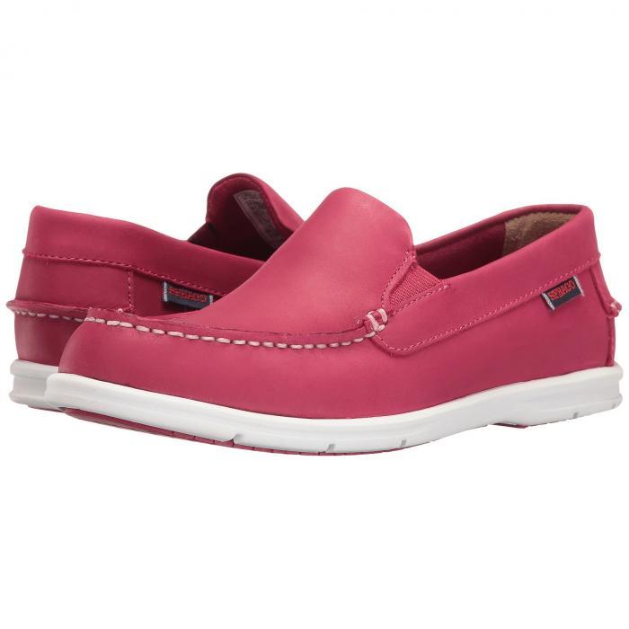 【海外限定】スリッポン 靴 レディース靴 【 SLIPON LITESIDE 】【送料無料】