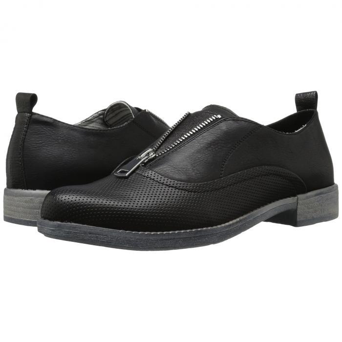 【海外限定】靴 レディース靴 【 TAILORED 】【送料無料】