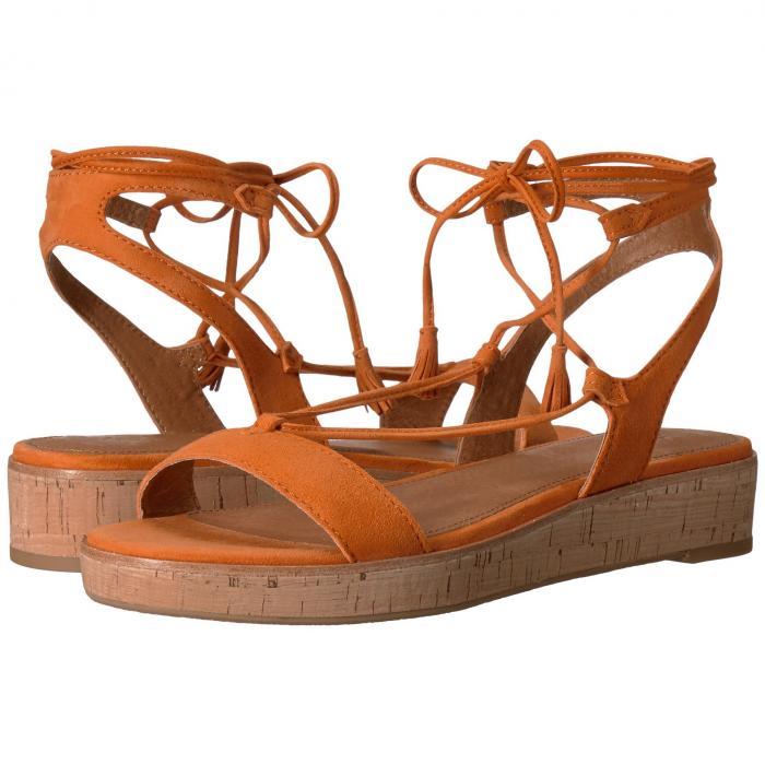 【海外限定】靴 レディース靴 【 MIRANDA GLADIATOR 】【送料無料】