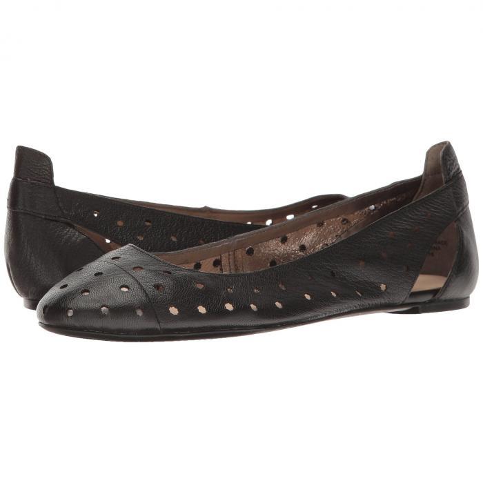 【海外限定】レディース靴 靴 【 MARIE 】【送料無料】