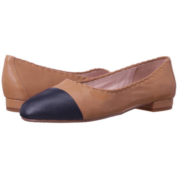 【海外限定】靴 レディース靴 【 BONNIE 】【送料無料】