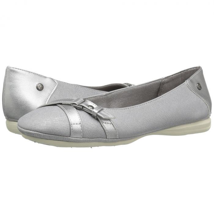 【海外限定】レディース靴 靴 【 ADDY 】【送料無料】