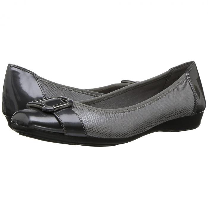 【海外限定】カジュアルシューズ 靴 【 UNITE 】【送料無料】