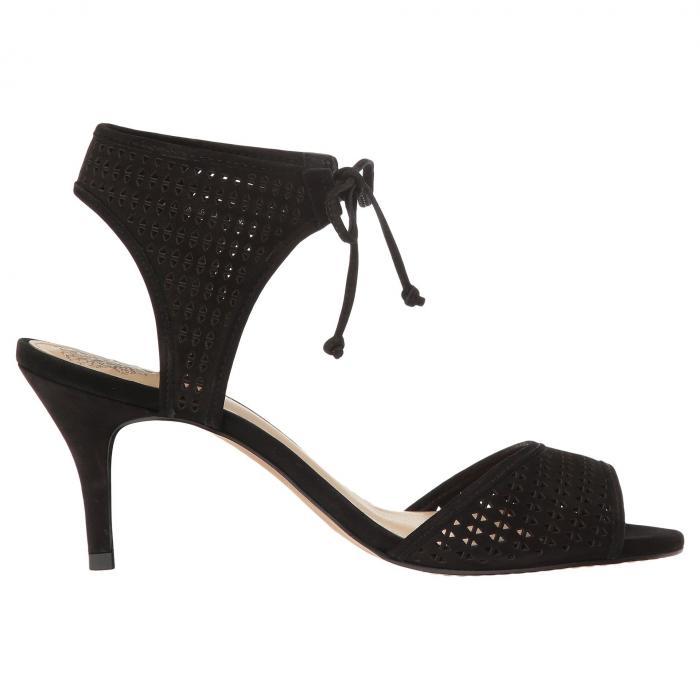 【海外限定】サンダル 靴 【 KANARA 】