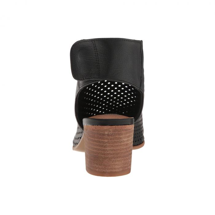 【海外限定】レディース靴 サンダル 【 SAMBAR 】