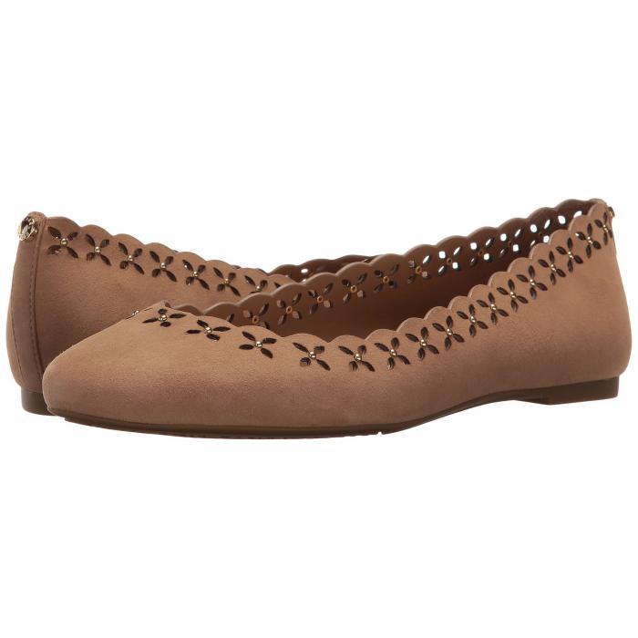 【海外限定】カジュアルシューズ 靴 【 THALIA BALLET 】【送料無料】