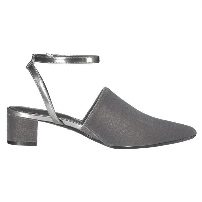 【海外限定】サンダル 靴 【 GINETTA 】